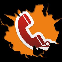 Επικοινωνία μέσω απλής τηλεφωνικής κλήσης