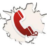 telephone-e-psyxologos