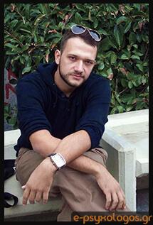 Ψυχολόγος Ελευθεριάδης Ελευθέριος, e-psyxologos.gr