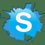 skype-e-psyxologos