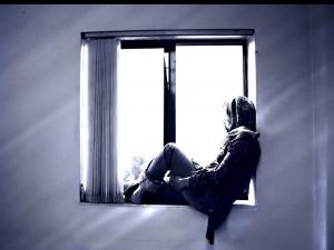 Loneliness_by_mehrdadart