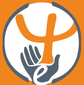 e-psyxologos_logo2014_orangebg