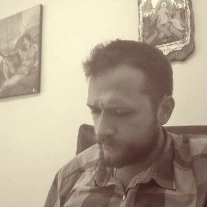facebook_e-psyxologos