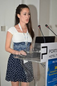 e-psyxologos.gr